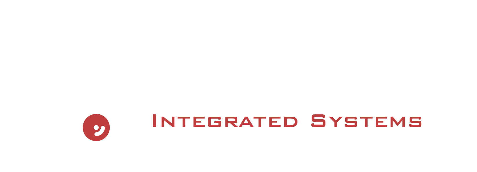 Orion Security Specialists Inc.